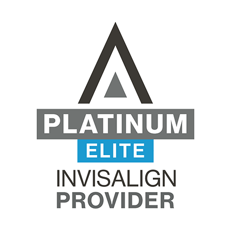 https://i1.wp.com/hampsteaddental.com.au/wp-content/uploads/Platinum-provider-15.png?fit=454%2C453&ssl=1