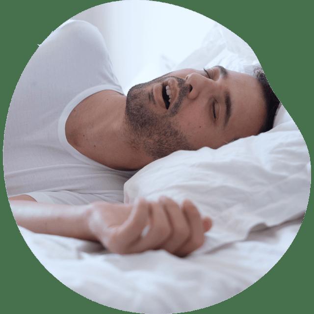https://i1.wp.com/hampsteaddental.com.au/wp-content/uploads/Sleep-Apnoea-opt.png?fit=640%2C640&ssl=1