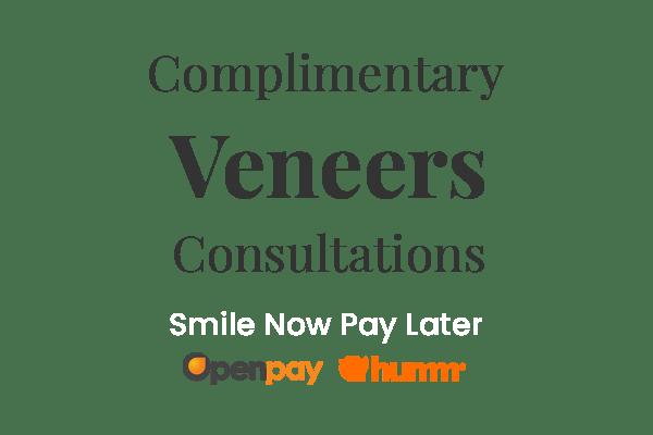 https://i1.wp.com/hampsteaddental.com.au/wp-content/uploads/Veneers-3.png?fit=600%2C400&ssl=1