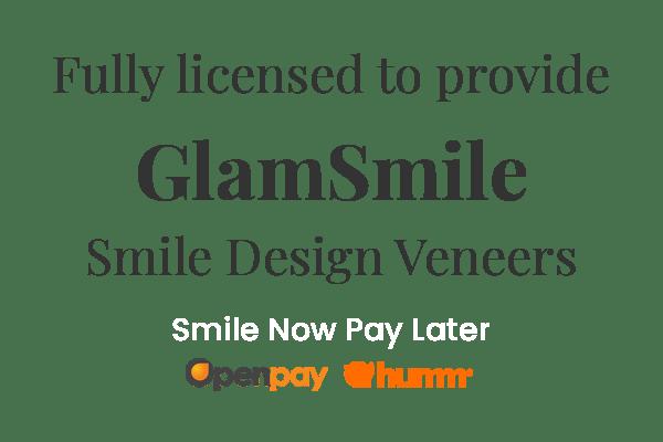 https://i1.wp.com/hampsteaddental.com.au/wp-content/uploads/glam-smile-4.png?fit=600%2C400&ssl=1