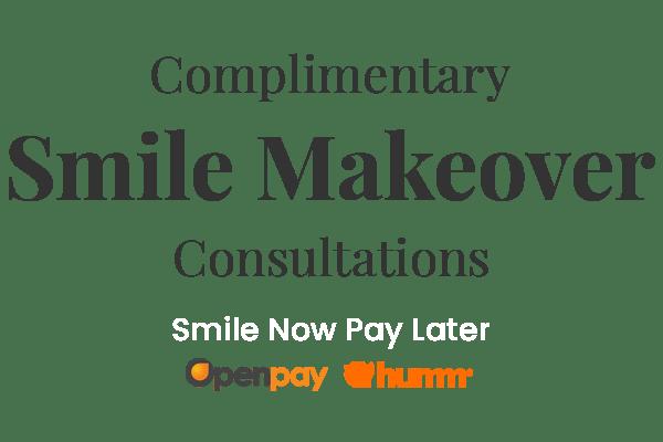 https://i1.wp.com/hampsteaddental.com.au/wp-content/uploads/smile-makeover-4.png?fit=600%2C400&ssl=1