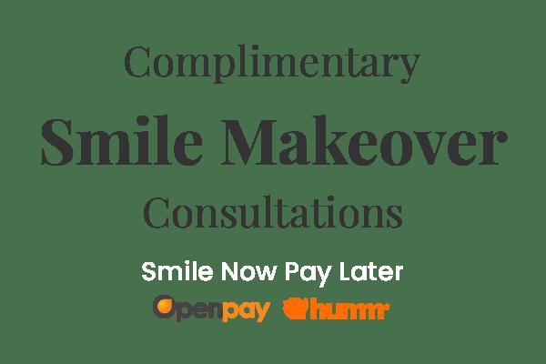 https://i1.wp.com/hampsteaddental.com.au/wp-content/uploads/smile-makeover-5.png?fit=600%2C400&ssl=1