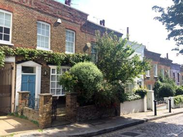 Hampstead-Housesitters-Street-View-2