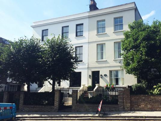 Hampstead-Housesitters-Street-View-3-1600x1200