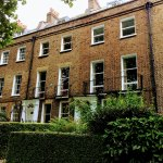 Housesitting Services by Hampstead Housesitters