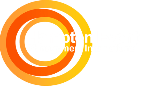 Hampton Event Management