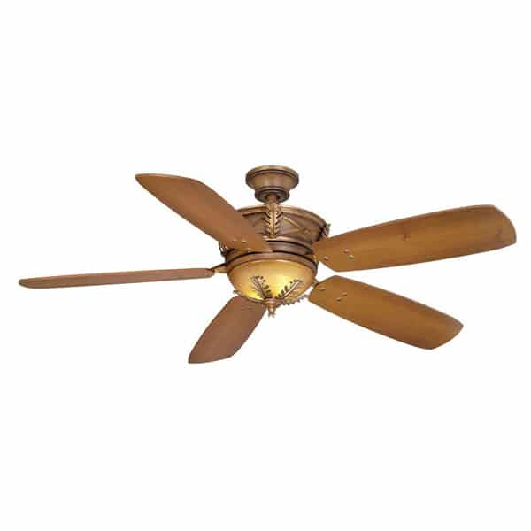 Hampton Bay Ceiling Fan Manual Reverse