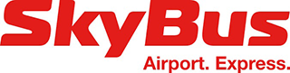 Hampton Rovers Juniors Skybus sponsorship