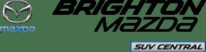 BM-Logo-2016-WithMazda-SUV_300x100mm