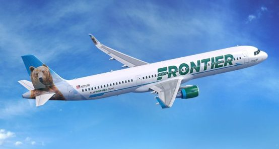 A321_Frontier__Airlines-680x365_c