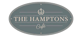 Hamptons Cafe Dubai