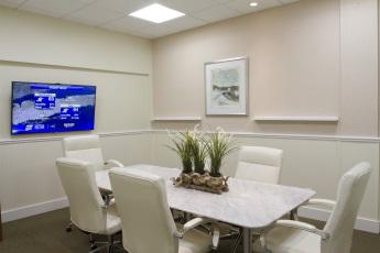 Hamptons Virtual Office