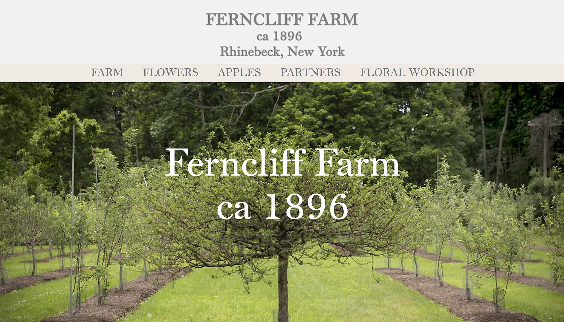ferncliff_farm
