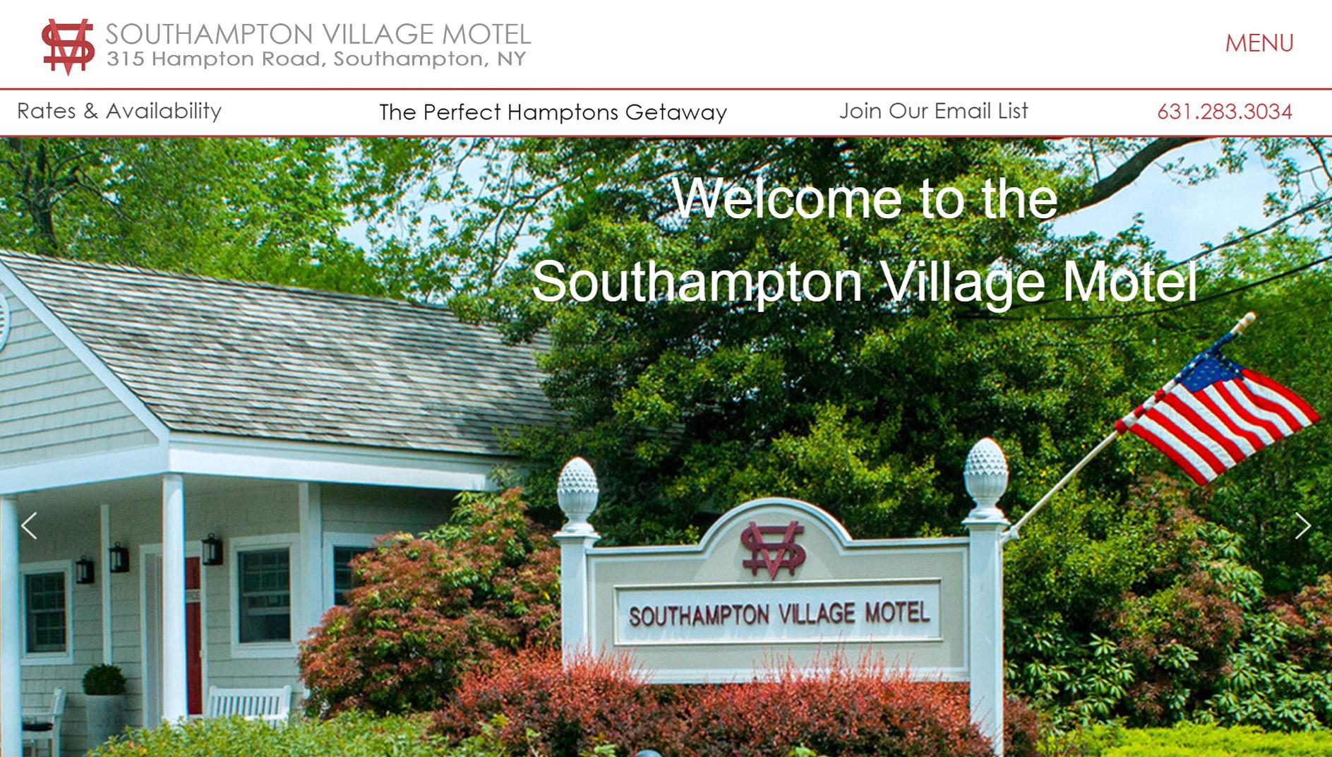 southampton_village_motel