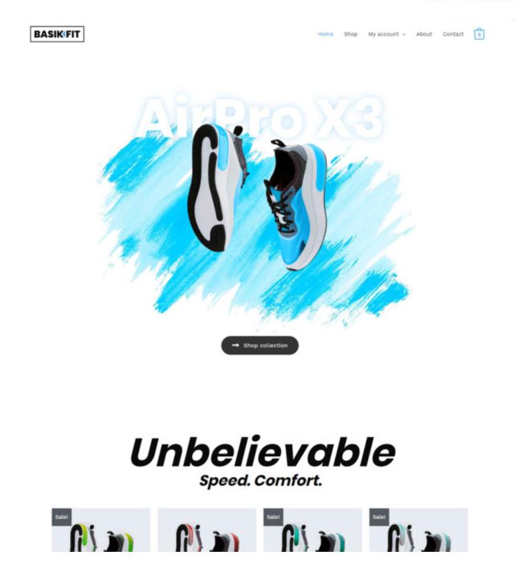 Storefront-Screenshot_2a