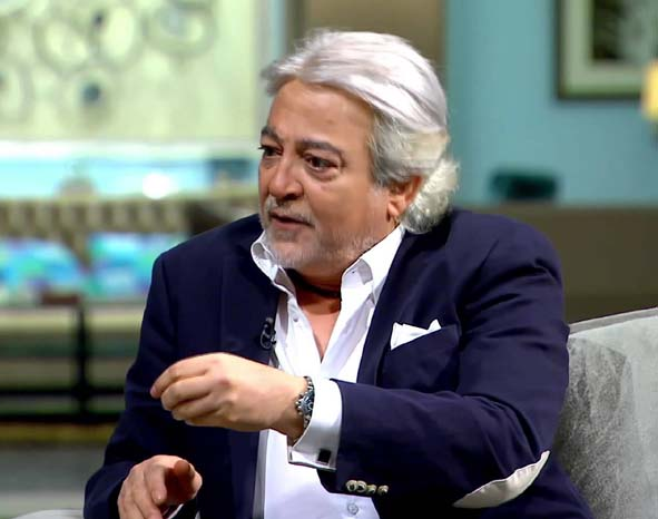 عماد رشاد