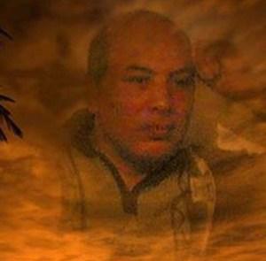محمد توفيق