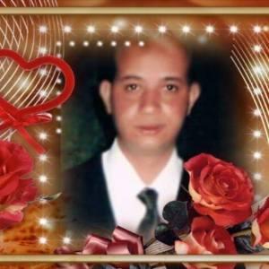 محمود عبد الخالق