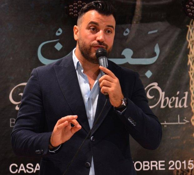Khalil-Abou-Qeid022