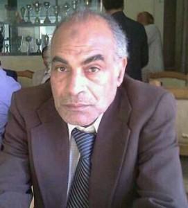 محمد محجوب