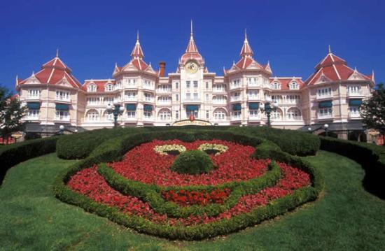 parigi_disneyland_resort