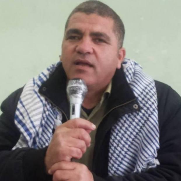 محمد عبد القوى