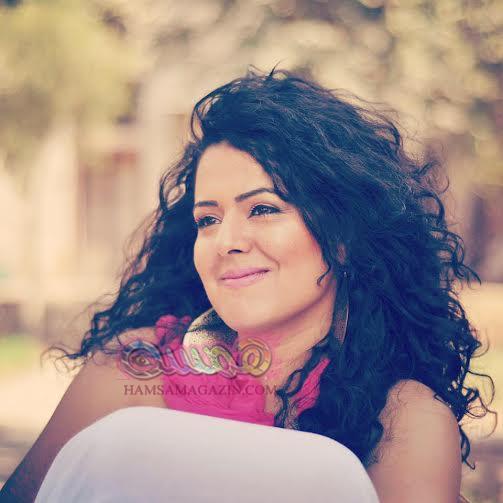 اغنية-دينا-الوديدى-يابلاد-2014