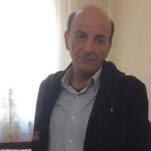 مصطفى الحاج حسين