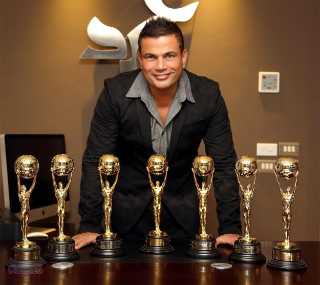 amr_diab_with_world_music_awards
