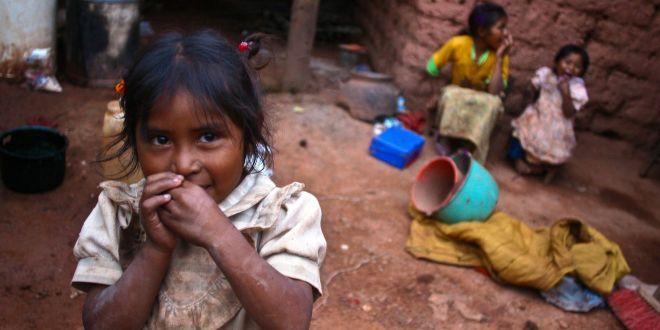 صادم…100 مليون من سكان العالم يعيشون تحت عتبة الفقر المدقع بسبب النفقات