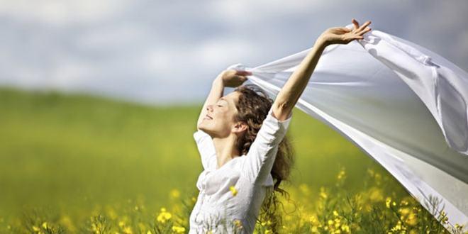 لحياة سعيدة وهادئة… 5 أمور عليك التخلي عليها من الآن