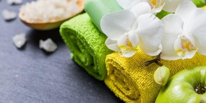 للاستمتاع بحمام صحي… نصائح عليك تطبيقها بالحرف