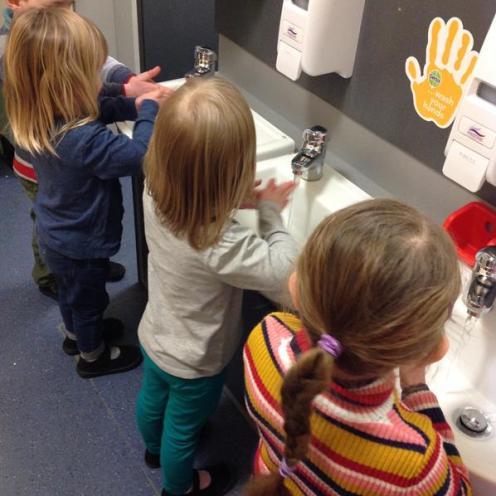 pre-school-using-new-basins-copy