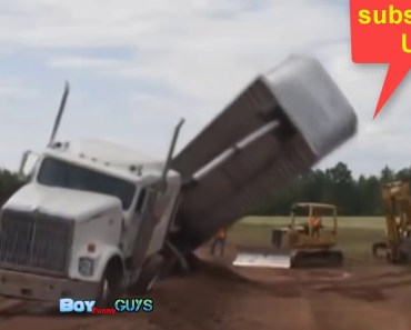MOST SHOCKING Bad Day at Work Compilation idiots October November 2017 - most shocking bad day at work compilation idiots october november 2017