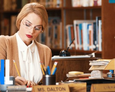 The Librarian - SNL - the librarian snl