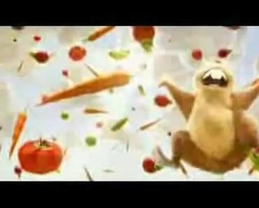 funny hamster : ))) - 1510240127 funny hamster