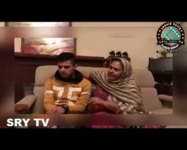 Mother Advice || Ashwani Sharma || Indain punjabi funny || Latest Funny Indian Punajabi Video Clip - mother advice ashwani sharma indain punjabi funny latest funny indian punajabi video clip