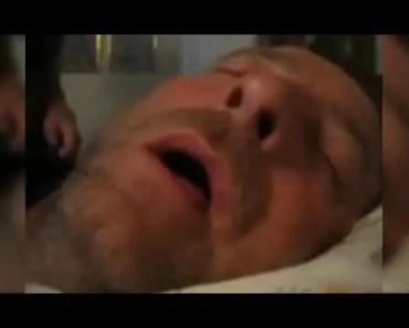 Ultimate Sleeping Fails Compilaiton 2017 - Funny Sleeping Pranks 2017 | By FailClip - ultimate sleeping fails compilaiton 2017 funny sleeping pranks 2017 by failclip