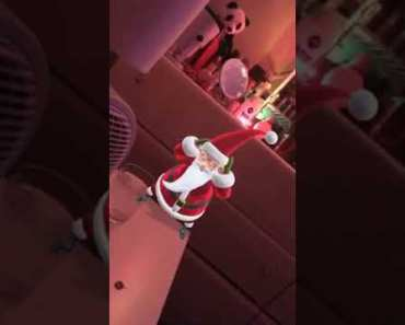 Classy christmas special funny video   whatsap story video   Santa claus special   punjabi song     - classy christmas special funny video whatsap story video santa claus special punjabi song