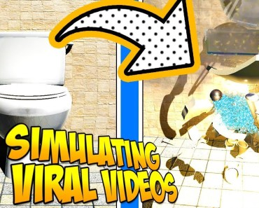 EPIC TOILET EXPLOSION - Funny Toilet Dismantling Simulation - Disassembly 3D Gameplay - epic toilet explosion funny toilet dismantling simulation disassembly 3d gameplay