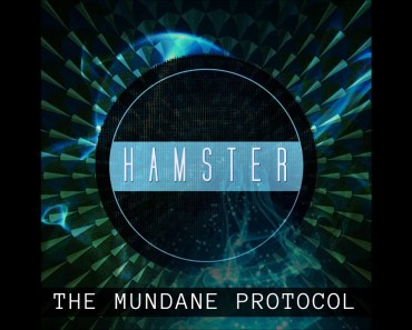 Hamster - Mundane Protocol - hamster mundane protocol