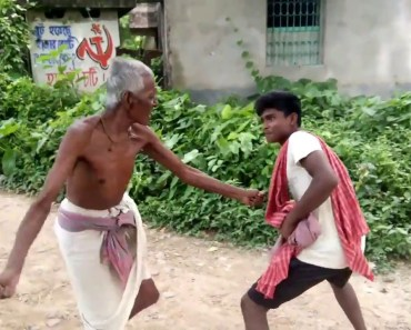 Indian Village funny video New 2018 || Created by Sardanga village Boys - indian village funny video new 2018 created by sardanga village boys