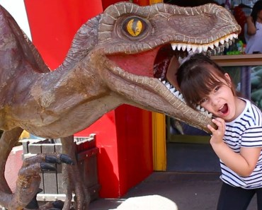 DIVERSÃO NO PARQUINHO Amusement Family Fun Park and funny playtime with cute kids Video for children - diversao no parquinho amusement family fun park and funny playtime with cute kids video for children
