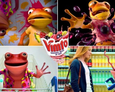 Most Funny Vimto Soft Drink Adverts - most funny vimto soft drink adverts