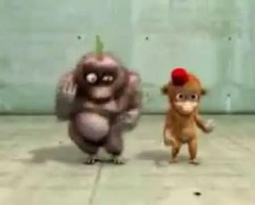 Funny Farting Cartoon / Hamster gummy bear song - 1519324508 funny farting cartoon hamster gummy bear song