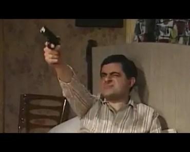 Goodnight Mr. Bean   Episode 13   Classic Mr. Bean - goodnight mr bean episode 13 classic mr bean