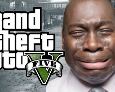 GTA 5- EVERYONE HATES ME, TOO MUCH LOVE, FUNNY GAY TROLLING, - gta 5 everyone hates me too much love funny gay trolling