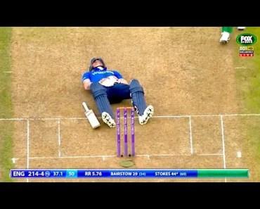 Ozzy Man Reviews: Cricket Nut Shots - ozzy man reviews cricket nut shots