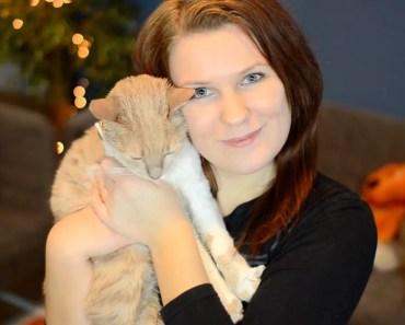 Weird Hamster Names | January Q&A - weird hamster names january qa