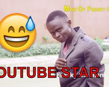 YOUTUBE STAR (COMEDY SKIT) (FUNNY VIDEOS) - Latest 2018 Nigerian Comedy| Comedy Skits|Naija Comedy - youtube star comedy skit funny videos latest 2018 nigerian comedy comedy skitsnaija comedy